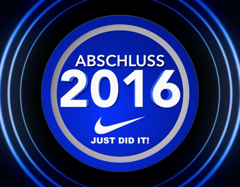 LOGO AbschlussShow rings